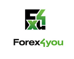 forex4you rebate