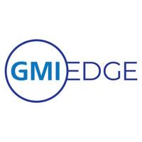 gmi edge rebate