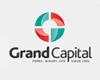 grand capital rebate