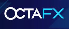 octafx rebate