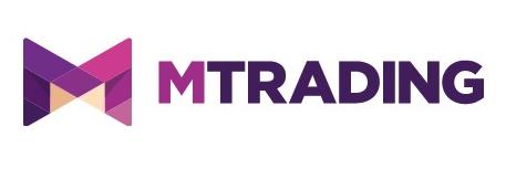 mtrading rebate