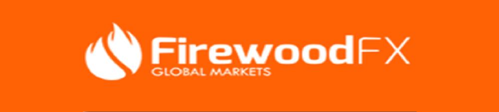 rebate firewoodfx malaysia