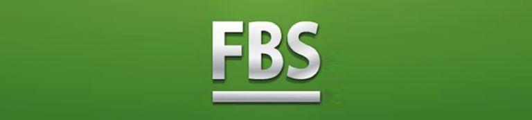 fbs rebate