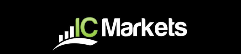 ic markets rebate