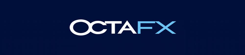 octafx malaysia