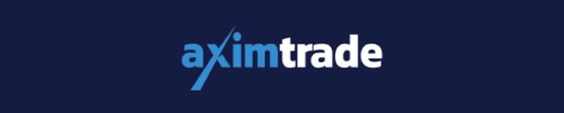 aximTrade rebate