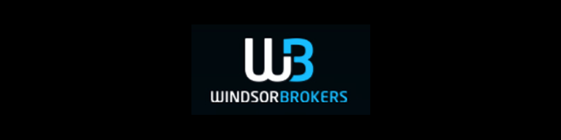 Windsor Broker rebate