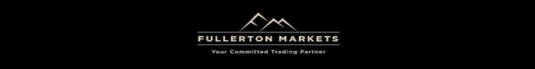 Fullerton Markets cashback