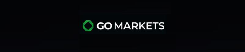 rebate GO Markets Malaysia